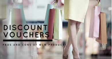Discount-Vouchers-Pros-and-Cons-of-MLM-Product