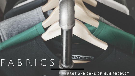 Fabrics-PROs-and-CONs-of-MLM-Product